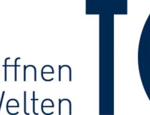 TCS TürControlSysteme AG