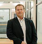 Marco Kahler, Director PIM