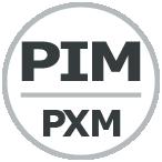PIM ist unserer Passion