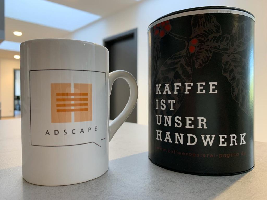 Siegerländer Kaffee