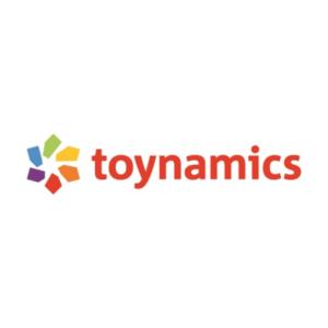 ADSCAPE Referenz Toynamics