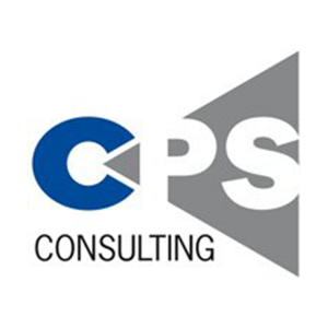 Logo CPS-Consulting