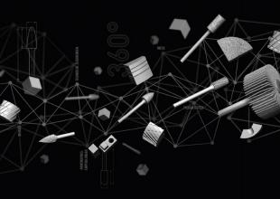 LUKAS_Daten-Werkzeugstrom