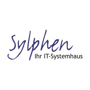 Logo Sylphen