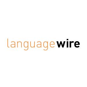 languagewire_600x600